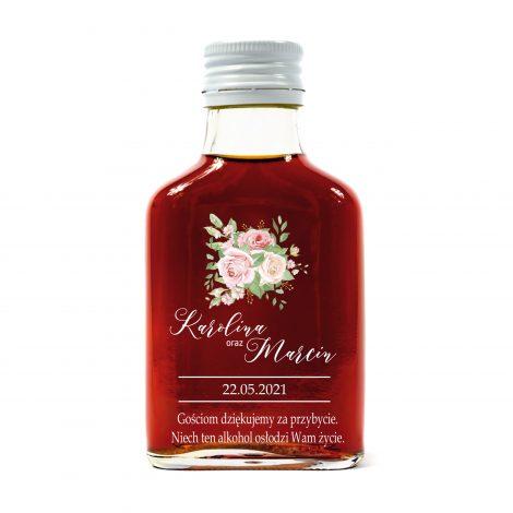 buteleczka-100-ml-kolorowe-kwiaty-wzor-3