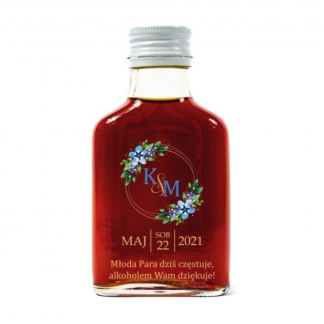 buteleczka-100-ml-kolorowe-kwiaty-wzor-5