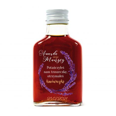 buteleczka-100-ml-kolorowe-kwiaty-wzor-9